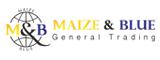 http://www.cmtevents.com/EVENTDATAS/180415/sponsors/MaizeandBlue.jpg