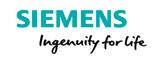 http://www.cmtevents.com/EVENTDATAS/180415/sponsors/Siemens.jpg