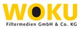 http://www.cmtevents.com/EVENTDATAS/180415/sponsors/WOKU.jpg