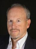 Jim Millis