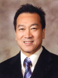 http://www.cmtevents.com/EVENTDATAS/180416/speakers/SteveWong.jpg