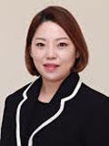 Dr. Ha-Yan Lee