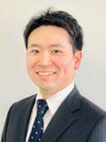 Mr. Yusuke Ito
