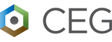 http://www.cmtevents.com/EVENTDATAS/180501/sponsors/CEG.jpg