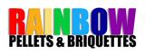 http://www.cmtevents.com/EVENTDATAS/180501/sponsors/RainbowPelletsBriquettes.jpg