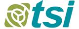http://www.cmtevents.com/EVENTDATAS/180501/sponsors/TSI.jpg