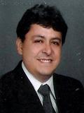 http://www.cmtevents.com/EVENTDATAS/180611/speakers/JorgeChavez.jpg