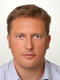 Mr. Stefano Baldassar