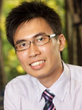 http://www.cmtevents.com/EVENTDATAS/180617/speakers/JonathanHuang.jpg