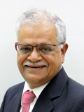 http://www.cmtevents.com/EVENTDATAS/180617/speakers/MukundRao.jpg