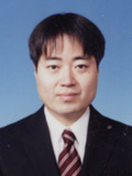 http://www.cmtevents.com/EVENTDATAS/180619/speakers/IchiroSakai.jpg