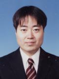 https://www.cmtevents.com/EVENTDATAS/180619/speakers/IchiroSakai.jpg