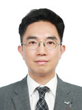 http://www.cmtevents.com/EVENTDATAS/180619/speakers/JinsooHam.jpg