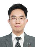 https://www.cmtevents.com/EVENTDATAS/180619/speakers/JinsooHam.jpg