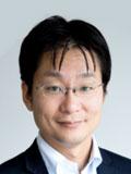 Takao Masaki