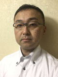 http://www.cmtevents.com/EVENTDATAS/180619/speakers/ShigetoYoshida.jpg