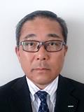 Tsunehiko Yokoi
