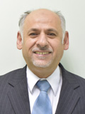 Dr. Emad Yaseen