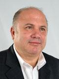 Dr. Fady Elassaad
