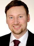 Jens Buller