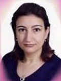 Dr. Nadia Boudries-Kaci