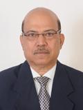 Mr. Rohit Bhandari