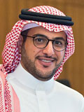 https://www.cmtevents.com/EVENTDATAS/180913/speakers/ZiyadSheikh.jpg
