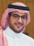 Ziyad Al-Sheikh