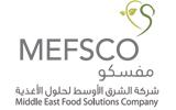 http://www.cmtevents.com/EVENTDATAS/180913/sponsors/MEFSCO.jpg