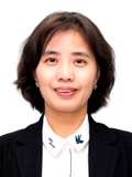Dr. Kitty Li Ping, Zhang