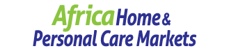 Africa Home and Personal Care Markets,