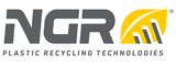 http://www.cmtevents.com/EVENTDATAS/181020/sponsors/NGR.jpg