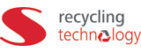 http://www.cmtevents.com/EVENTDATAS/181020/sponsors/S_recycling_technology.jpg