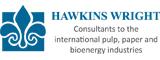 http://www.cmtevents.com/EVENTDATAS/181026/sponsors/HawkinsWright.jpg