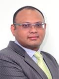 Mr. Bhaskar Kannan