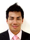 Mr. Nicolas Leong