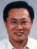 https://www.cmtevents.com/EVENTDATAS/181129/speakers/TongboSUI.jpg