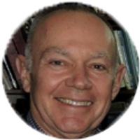 Mr. David Fienberg