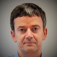 Dr. Denis Chereau