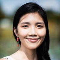 Dr. KaYi Ling