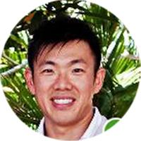 Ricky Lin