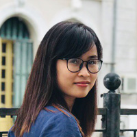 Doan Minh Tan Trang