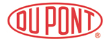 https://www.cmtevents.com/EVENTDATAS/190104/sponsors/Dupont.jpg