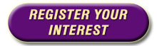 https://www.cmtevents.com/EVENTDATAS/190105/others/RegisterYInterestP.png