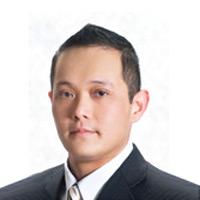 Mr. Michael Y Yoong