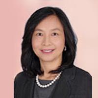 Mrs. Thidarat Rodanant