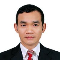 Dr. Trinh Xuan Hoat