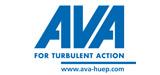 https://www.cmtevents.com/EVENTDATAS/190105/sponsors/AVA_logo.jpg