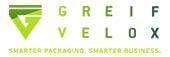 https://www.cmtevents.com/EVENTDATAS/190105/sponsors/GreifVelox.jpg