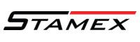 https://www.cmtevents.com/EVENTDATAS/190105/sponsors/Stamex.jpg